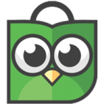 tokopedia_icon_