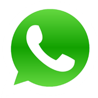 whatsapp_icon_